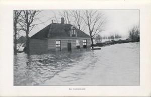 Durgerdam 1916