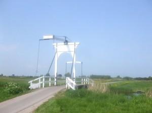 53P Aandammerbrug