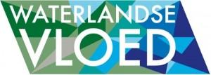 Waterland-Logo1 small