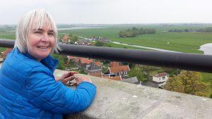 willy-op-de-toren