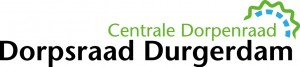 logo_dorpenraad_durgerdam