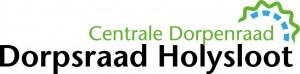 logo_dorpenraad_holysloot
