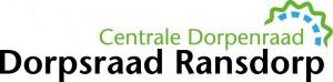 logo_dorpenraad_ransdorp