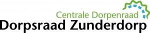 logo_dorpenraad_zunderdorp