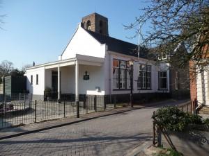 wijkgids 2011 622